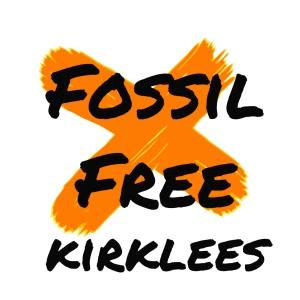 Fossil-Free-kirklees(1)